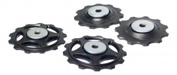 Shimano Pulley Wheel Set