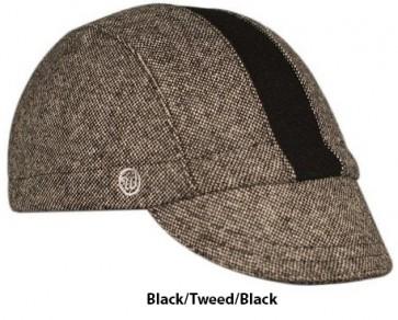 Walz Wool Cap