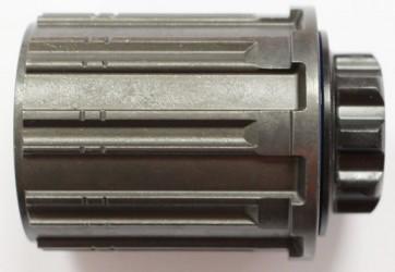 Fulcrum Shimano 11/10 & 9-Speed Freehub Body