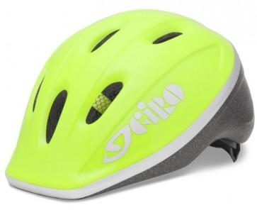 Giro Rodeo Child's Helmet