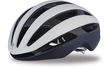 Specialized Airnet Women's Helmet