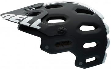 Bell Super 2.0 Helmet