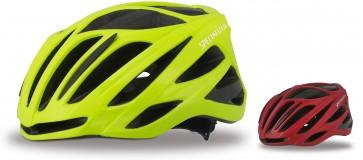 Specialized Echelon II Helmet 2016