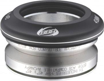 BBB BHP-40 Aheadset