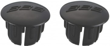 BBB Bar End Plugs