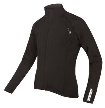 Endura Women's Roubaix Jacket