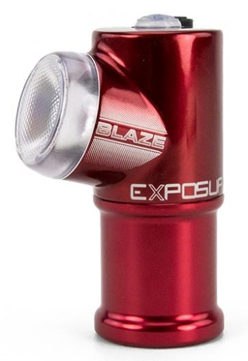 Exposure Blaze Reakt