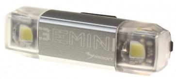 Moon Gemini Front