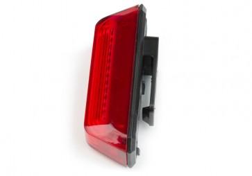 Revolution Vision Cob LED Light Rear