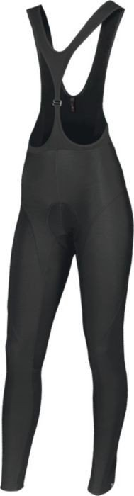 Specialized Women's Therminal SL Expert Winter Bibs