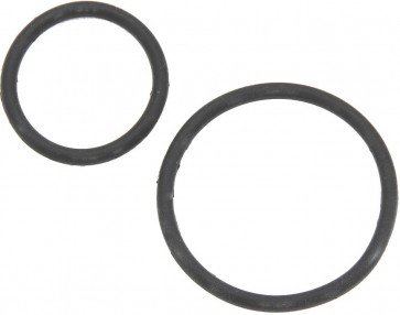 CatEye Rapid X Spare Bands