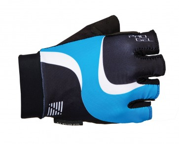 Altura Women's Synchro Progel Track Mitts