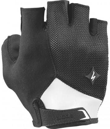 Specialized Women's BG Sport Glove