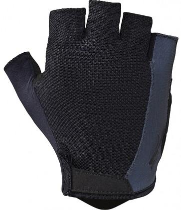Specialized Women's Body Geometry Sport Glove '17