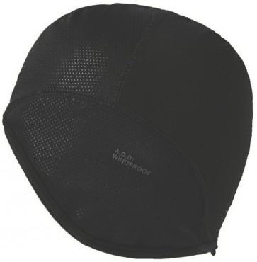 SealSkinz Windproof Skullcap