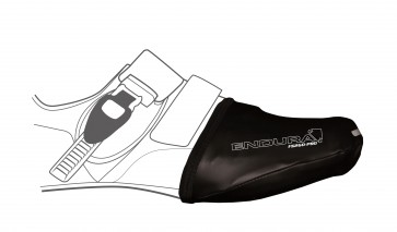Endura FS260-Pro Slick Toe Cover