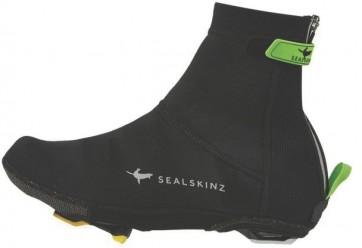 SealSkinz Neoprene Overshoes