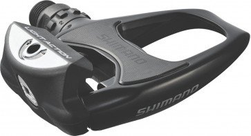 Shimano R540 SPD SL Pedals Light Action