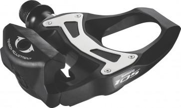 Shimano 105 5800 SPD-SL Pedal