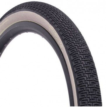 DMR Supermoto Tyre
