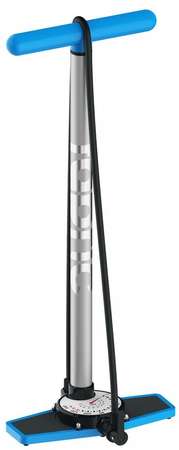 Fabric Stratosphere Race Track Pump