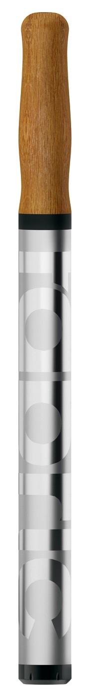 Fabric Megabar Dual Valve Mini Pump