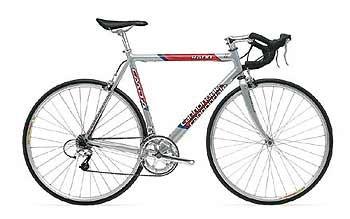 Cannondale R400 '03