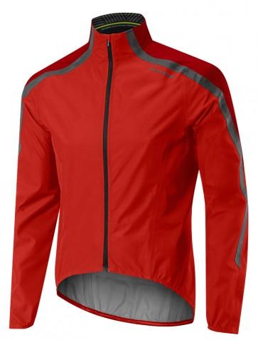 Altura NV2 Waterproof Jacket