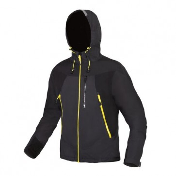 Endura MT500 Waterproof Jacket II