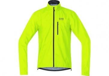 Gore Element GTX Jacket