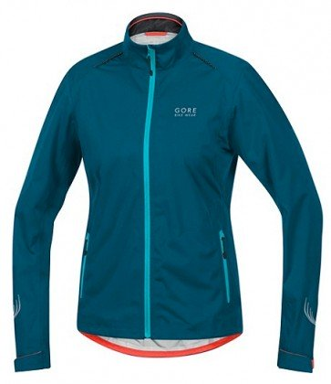 Gore Element GT AS Lady Jacket 17