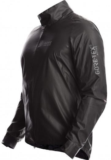 Gore One 1985 Gore-Tex Shakedry Jacket