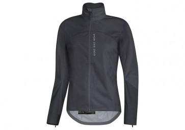 Gore Power Lady GTX Jacket
