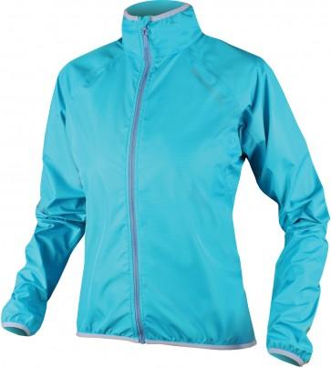 Endura Women's Xtract Jacket