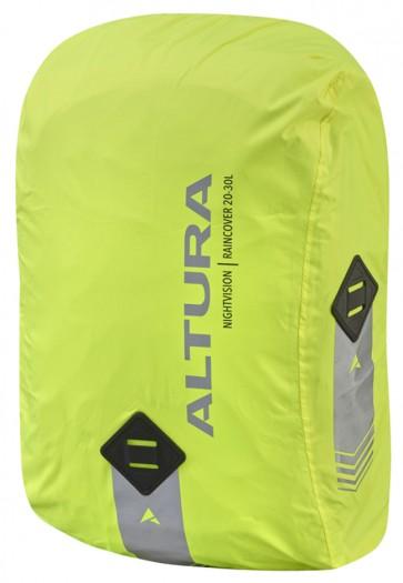 Altura Nightvision Rain Cover