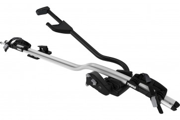 Thule 598 Proride Locking Upright Cycle Carrier