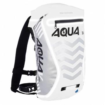 Oxford Aqua 20 Backpack