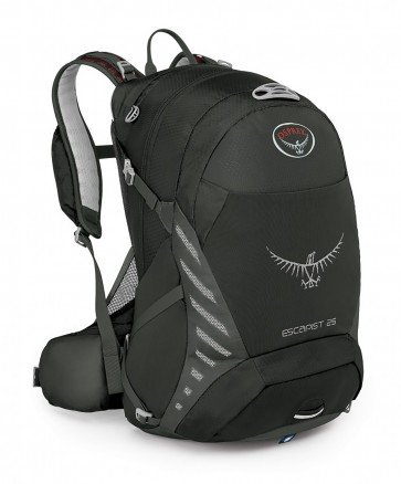 Osprey Escapist 25 Hydration Pack