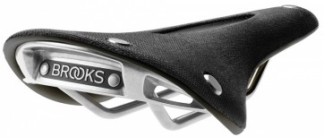Brooks C15 Cambium Carved Saddle