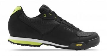 Giro Petra VR Women's MTB Shoe
