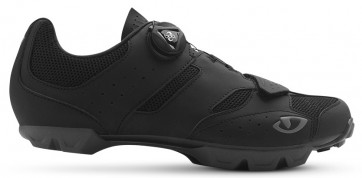 Giro Cylinder Mountain Cycling Shoe '17