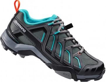 Shimano WM34 SPD Women's Shoes