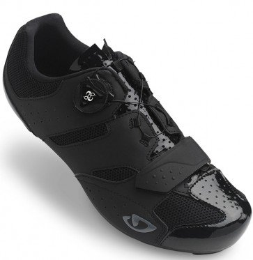Giro Savix Women's Road Cycling Shoe '17