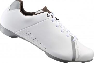 Shimano RT4W Shoes