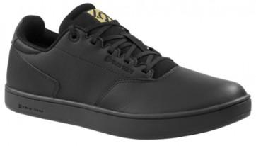 5TEN District Shoe