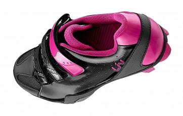 Liv Fera ATB Shoes Women's