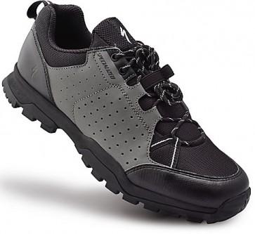 Specialized Tahoe Shoe '17