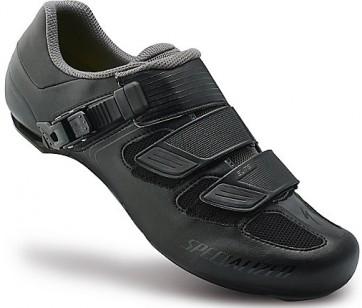 Specialized Elite Road Shoe '17