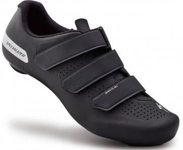 Specialized Spirita Women's Road Shoe '17