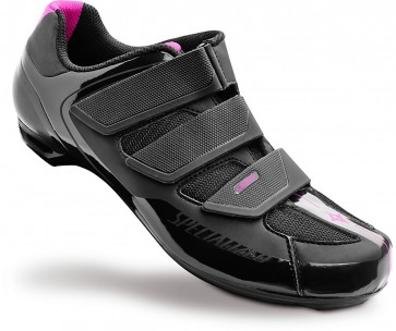 Specialized Women's Spirita Road Shoe